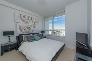 Photo 12: 1905 110 SWITCHMEN Street in Vancouver: Mount Pleasant VE Condo for sale (Vancouver East)  : MLS®# R2412738