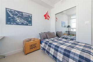 Photo 15: 1905 110 SWITCHMEN Street in Vancouver: Mount Pleasant VE Condo for sale (Vancouver East)  : MLS®# R2412738