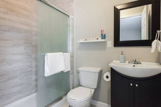 Photo 12: 3456 W 36TH Avenue in Vancouver: Dunbar House for sale (Vancouver West)  : MLS®# R2415758