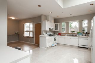 Photo 6: 3456 W 36TH Avenue in Vancouver: Dunbar House for sale (Vancouver West)  : MLS®# R2415758