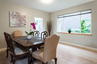 Photo 4: 3456 W 36TH Avenue in Vancouver: Dunbar House for sale (Vancouver West)  : MLS®# R2415758