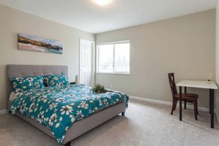 Photo 11: 3456 W 36TH Avenue in Vancouver: Dunbar House for sale (Vancouver West)  : MLS®# R2415758