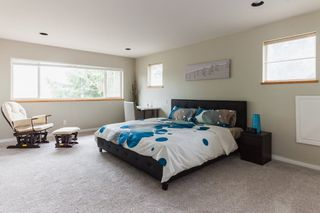 Photo 7: 3456 W 36TH Avenue in Vancouver: Dunbar House for sale (Vancouver West)  : MLS®# R2415758