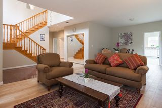 Photo 2: 3456 W 36TH Avenue in Vancouver: Dunbar House for sale (Vancouver West)  : MLS®# R2415758
