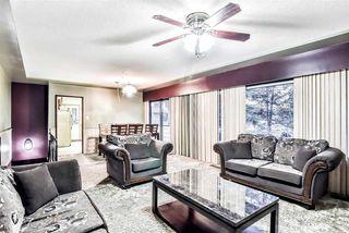 Photo 2: 12496 PINEWOOD Crescent in Surrey: Cedar Hills House for sale (North Surrey)  : MLS®# R2416423