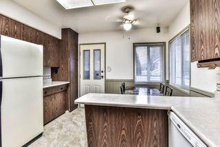 Photo 7: 12496 PINEWOOD Crescent in Surrey: Cedar Hills House for sale (North Surrey)  : MLS®# R2416423