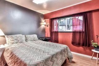 Photo 12: 12496 PINEWOOD Crescent in Surrey: Cedar Hills House for sale (North Surrey)  : MLS®# R2416423