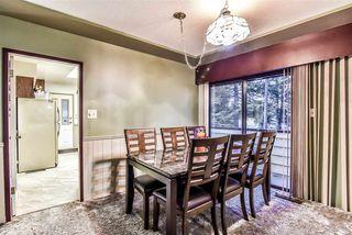 Photo 3: 12496 PINEWOOD Crescent in Surrey: Cedar Hills House for sale (North Surrey)  : MLS®# R2416423
