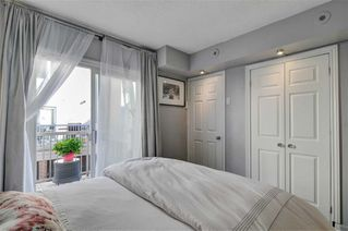Photo 11: 514 27 Canniff Street in Toronto: Niagara Condo for sale (Toronto C01)  : MLS®# C4621351