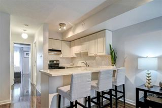 Photo 2: 514 27 Canniff Street in Toronto: Niagara Condo for sale (Toronto C01)  : MLS®# C4621351