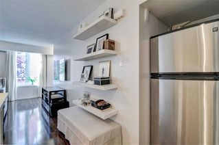 Photo 7: 514 27 Canniff Street in Toronto: Niagara Condo for sale (Toronto C01)  : MLS®# C4621351