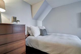 Photo 12: 514 27 Canniff Street in Toronto: Niagara Condo for sale (Toronto C01)  : MLS®# C4621351
