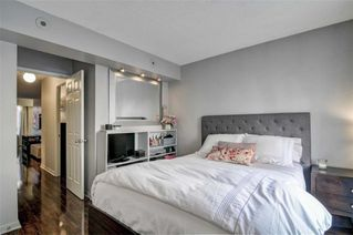 Photo 9: 514 27 Canniff Street in Toronto: Niagara Condo for sale (Toronto C01)  : MLS®# C4621351