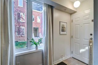 Photo 4: 514 27 Canniff Street in Toronto: Niagara Condo for sale (Toronto C01)  : MLS®# C4621351