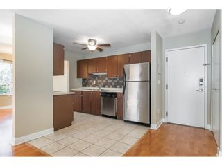 Photo 3: 104 5700 200 STREET in Langley: Langley City Condo for sale : MLS®# R2413141