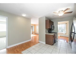 Photo 9: 104 5700 200 STREET in Langley: Langley City Condo for sale : MLS®# R2413141