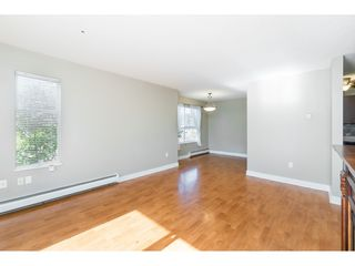 Photo 13: 104 5700 200 STREET in Langley: Langley City Condo for sale : MLS®# R2413141