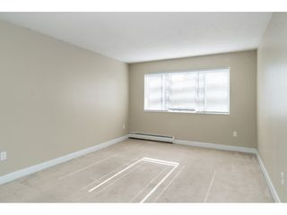 Photo 16: 104 5700 200 STREET in Langley: Langley City Condo for sale : MLS®# R2413141