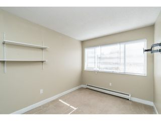 Photo 15: 104 5700 200 STREET in Langley: Langley City Condo for sale : MLS®# R2413141