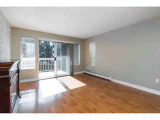 Photo 12: 104 5700 200 STREET in Langley: Langley City Condo for sale : MLS®# R2413141