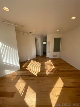 Photo 16: POINT LOMA Condo for rent : 2 bedrooms : 3244 Nimitz Blvd. #6 in San Diego