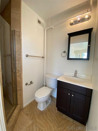 Photo 20: POINT LOMA Condo for rent : 2 bedrooms : 3244 Nimitz Blvd. #6 in San Diego