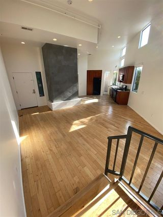 Photo 6: POINT LOMA Condo for rent : 2 bedrooms : 3244 Nimitz Blvd. #6 in San Diego