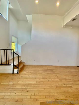 Photo 10: POINT LOMA Condo for rent : 2 bedrooms : 3244 Nimitz Blvd. #6 in San Diego