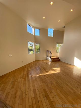 Photo 8: POINT LOMA Condo for rent : 2 bedrooms : 3244 Nimitz Blvd. #6 in San Diego