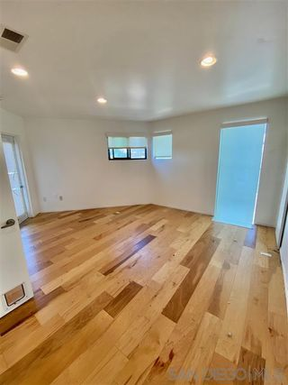 Photo 14: POINT LOMA Condo for rent : 2 bedrooms : 3244 Nimitz Blvd. #6 in San Diego