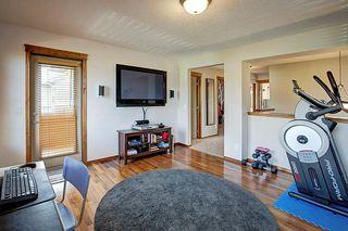 Photo 15: 292 ELGIN Way SE in Calgary: McKenzie Towne Detached for sale : MLS®# C4280970
