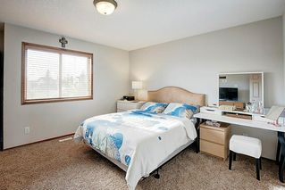 Photo 16: 292 ELGIN Way SE in Calgary: McKenzie Towne Detached for sale : MLS®# C4280970