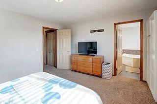 Photo 17: 292 ELGIN Way SE in Calgary: McKenzie Towne Detached for sale : MLS®# C4280970