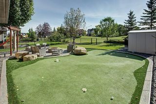 Photo 31: 292 ELGIN Way SE in Calgary: McKenzie Towne Detached for sale : MLS®# C4280970