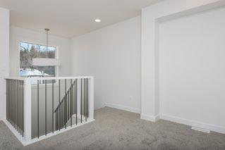 Photo 17: 5 9745 92 Street in Edmonton: Zone 18 Townhouse for sale : MLS®# E4187479