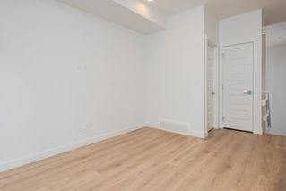 Photo 14: 5 9745 92 Street in Edmonton: Zone 18 Townhouse for sale : MLS®# E4187479