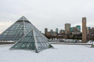 Photo 47: 5 9745 92 Street in Edmonton: Zone 18 Townhouse for sale : MLS®# E4187479