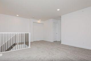 Photo 21: 5 9745 92 Street in Edmonton: Zone 18 Townhouse for sale : MLS®# E4187479