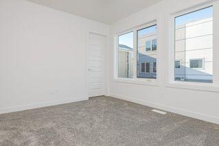 Photo 34: 5 9745 92 Street in Edmonton: Zone 18 Townhouse for sale : MLS®# E4187479