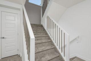 Photo 16: 5 9745 92 Street in Edmonton: Zone 18 Townhouse for sale : MLS®# E4187479