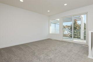 Photo 18: 5 9745 92 Street in Edmonton: Zone 18 Townhouse for sale : MLS®# E4187479
