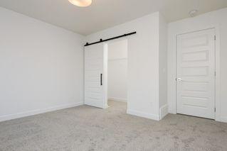 Photo 32: 5 9745 92 Street in Edmonton: Zone 18 Townhouse for sale : MLS®# E4187479