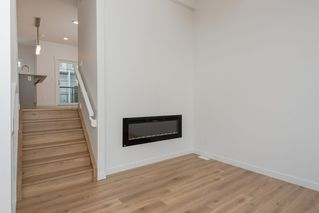 Photo 5: 5 9745 92 Street in Edmonton: Zone 18 Townhouse for sale : MLS®# E4187479