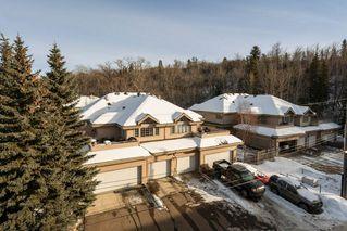 Photo 24: 5 9745 92 Street in Edmonton: Zone 18 Townhouse for sale : MLS®# E4187479