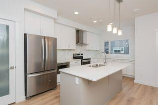 Photo 8: 5 9745 92 Street in Edmonton: Zone 18 Townhouse for sale : MLS®# E4187479