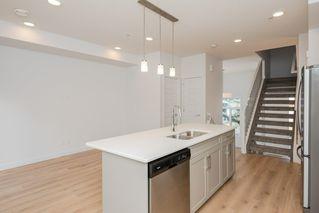 Photo 11: 5 9745 92 Street in Edmonton: Zone 18 Townhouse for sale : MLS®# E4187479