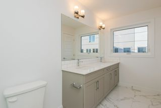 Photo 36: 5 9745 92 Street in Edmonton: Zone 18 Townhouse for sale : MLS®# E4187479