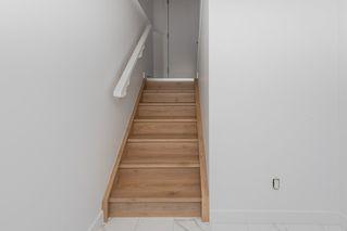 Photo 41: 5 9745 92 Street in Edmonton: Zone 18 Townhouse for sale : MLS®# E4187479