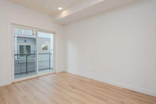 Photo 15: 5 9745 92 Street in Edmonton: Zone 18 Townhouse for sale : MLS®# E4187479