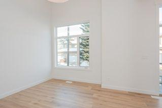 Photo 7: 5 9745 92 Street in Edmonton: Zone 18 Townhouse for sale : MLS®# E4187479